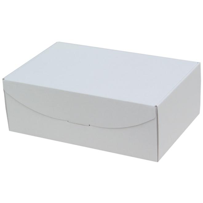 luxor 268 x 173 x 93 mm e welle gedeckt ziegler hersteller von verpackung luftpolster maschine. Black Bedroom Furniture Sets. Home Design Ideas