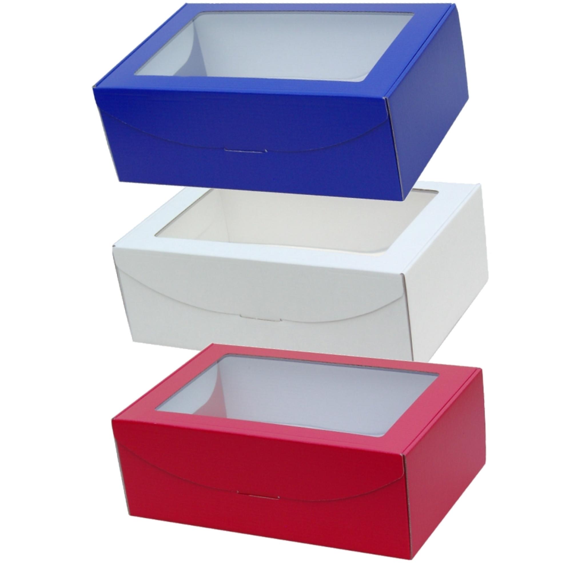 luxor fenster 265 x 173 x 93 mm e welle gedeckt ziegler hersteller von verpackung luftpolster. Black Bedroom Furniture Sets. Home Design Ideas