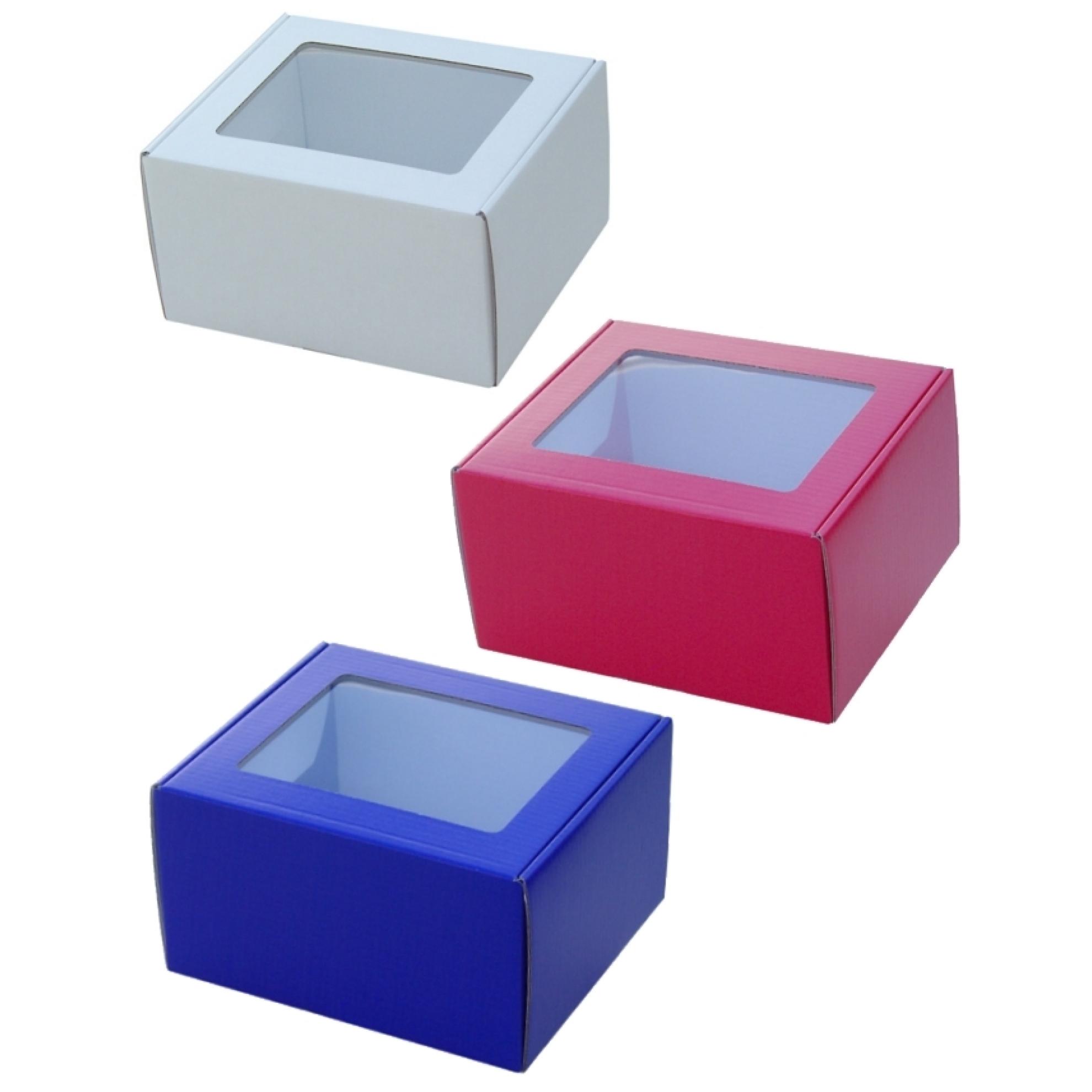 mug de luxe fenster 155 x 133 x 83 mm e welle gedeckt ziegler hersteller von verpackung. Black Bedroom Furniture Sets. Home Design Ideas